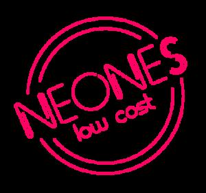 Neones Low Cost
